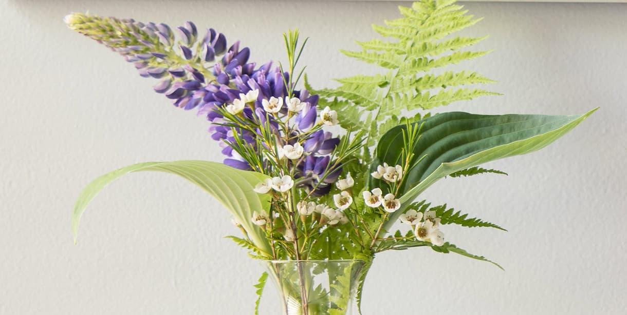Designer's Choice flowers